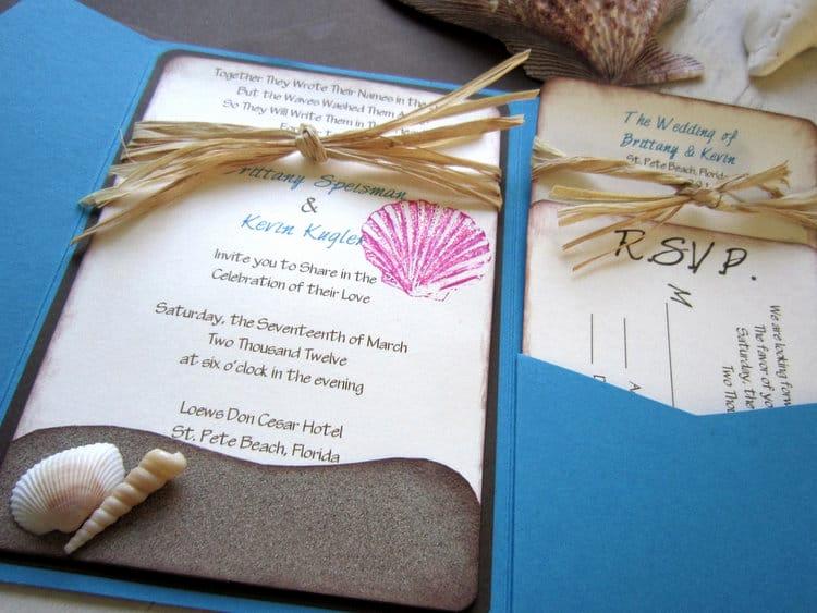 Beach Wedding Invitation Wording Beautiful Beach Wedding Invitation Wording