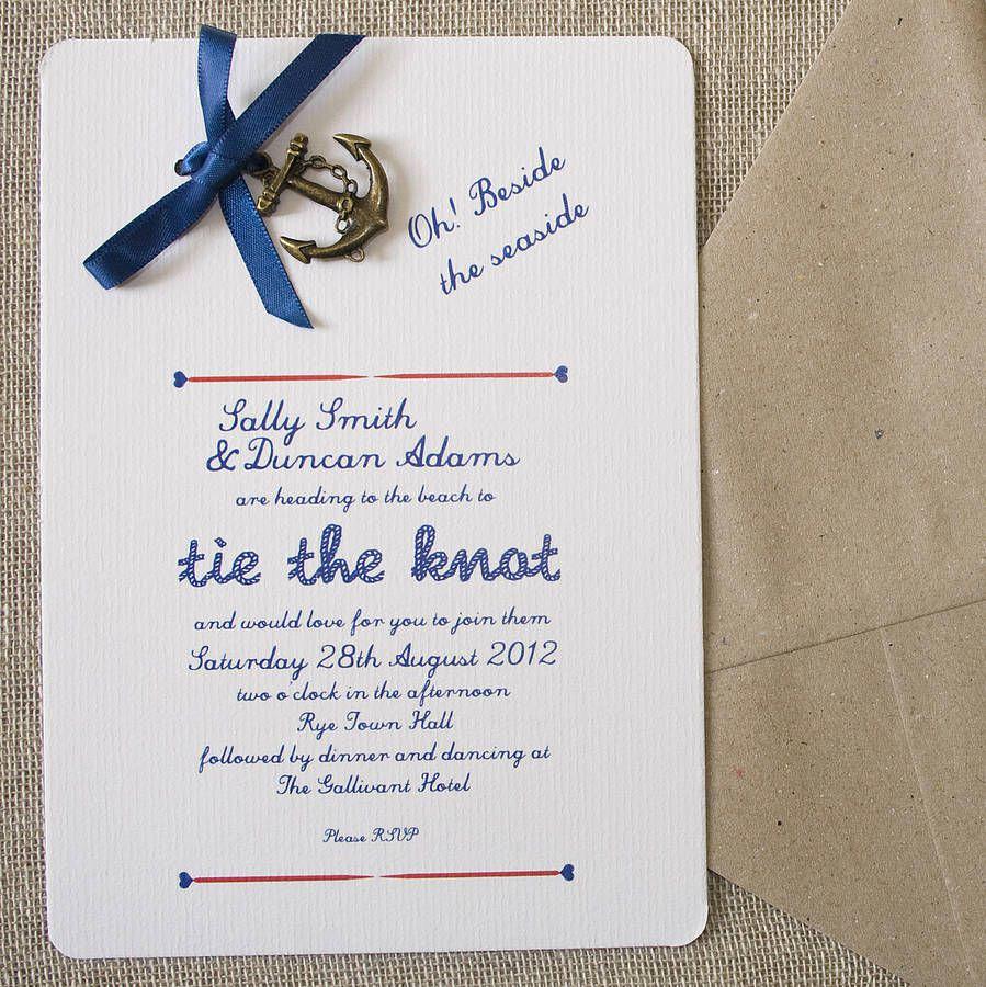 Beach Wedding Invitation Wording Best Of Beach Wedding Invitations Wording Beach Wedding