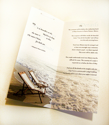 Beach Wedding Invitation Wording Best Of Beach Wedding Invitations Wording Ideas