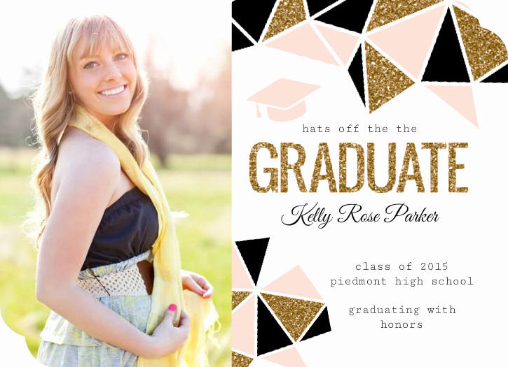 Best Graduation Invitation Designs Inspirational top 10 Card Designs From Purpletrail