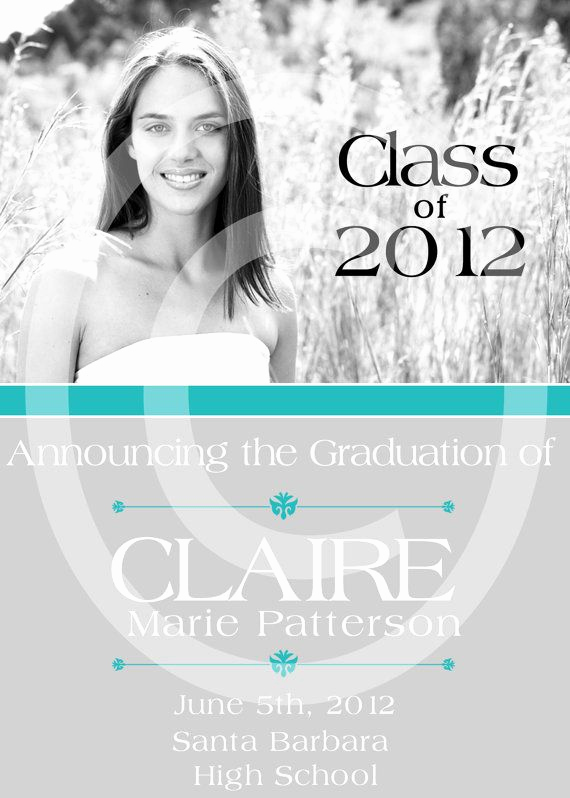 Best Graduation Invitation Designs Lovely Best 25 Graduation Announcements Wording Ideas On
