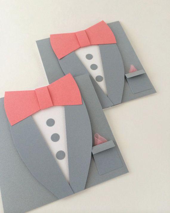 Best Man Invitation Ideas Fresh 25 Best Ideas About Groomsmen Invitation On Pinterest