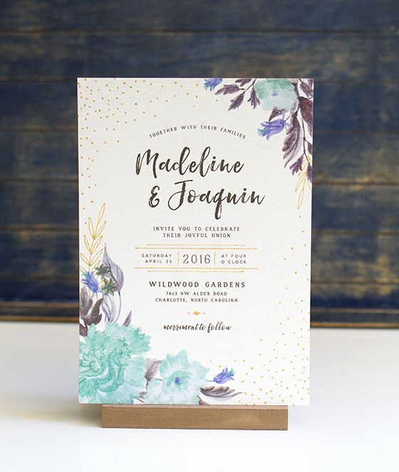 Best Wedding Invitation Cards Designs Awesome 25 Best Ideas About Invitation Cards On Pinterest
