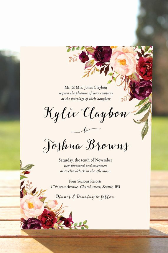 Best Wedding Invitation Cards Designs Beautiful Best 25 Wedding Invitation Cards Ideas Only On Pinterest