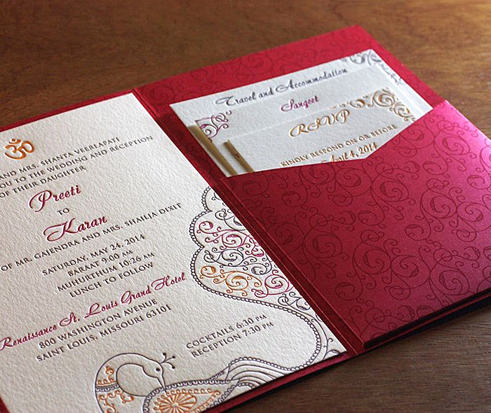Best Wedding Invitation Cards Designs Best Of Wedding Invitation for Designer Best Of Designer Wedding