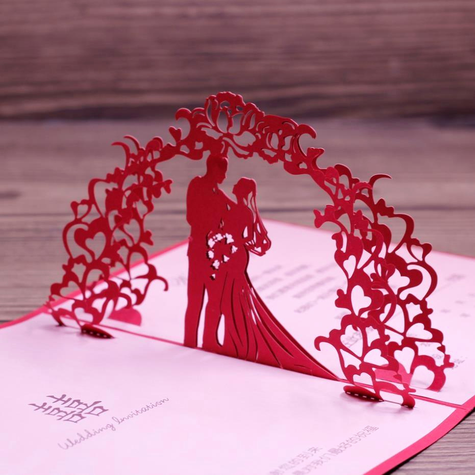 Best Wedding Invitation Cards Designs Elegant 40 Most Elegant Ideas for Wedding Invitation Cards and