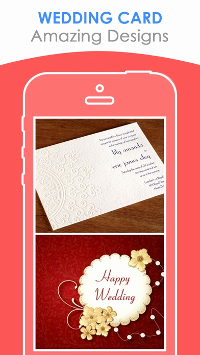Best Wedding Invitation Cards Designs Elegant Free Wedding Card Designs