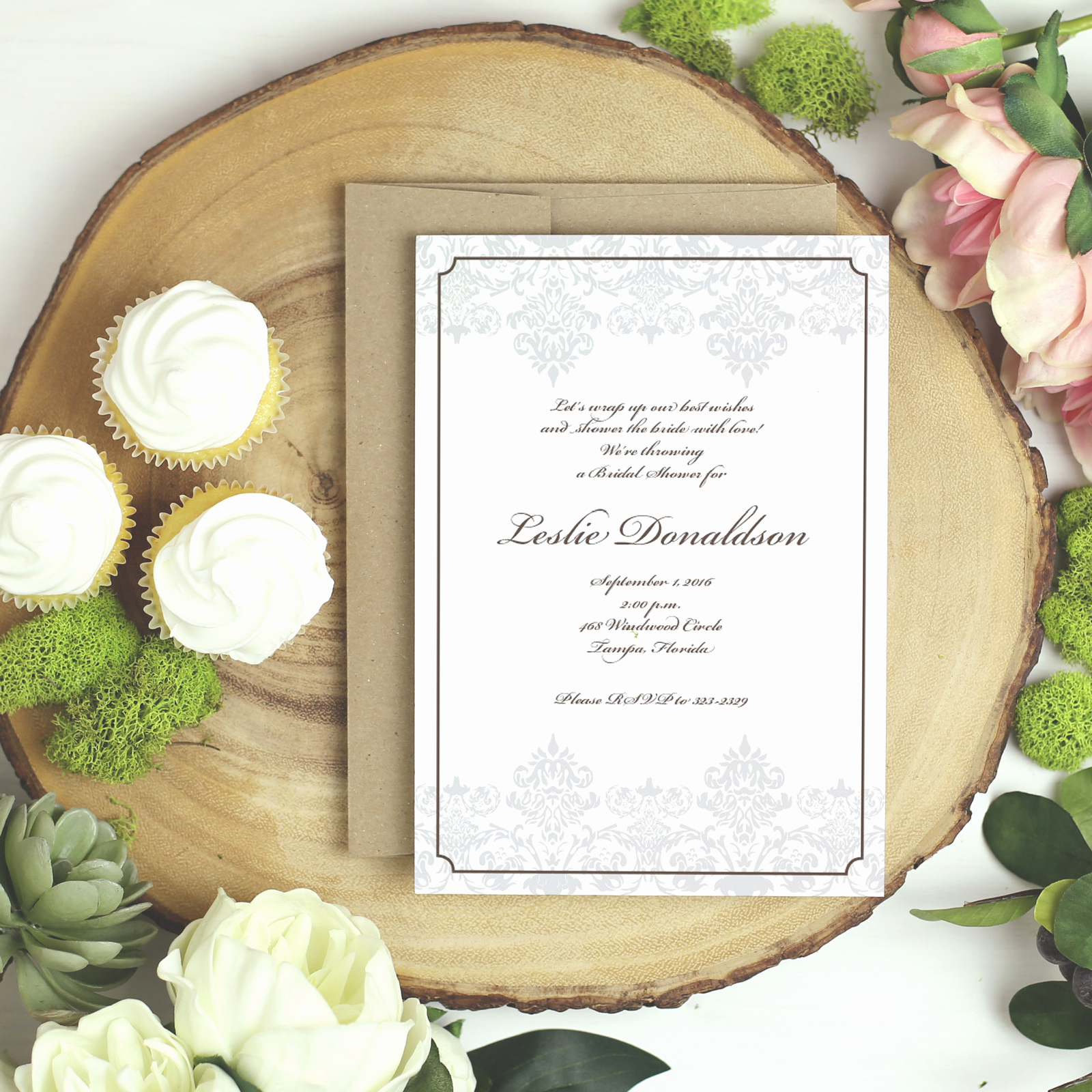 Best Wedding Invitation Cards Designs Elegant Most Stylish Wedding Invitation Cards to Buy Best Designs