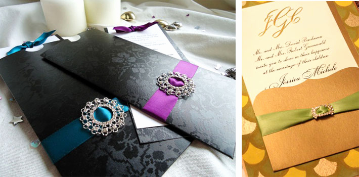 Best Wedding Invitation Cards Designs Inspirational 30 Exclusive Wedding Card Designs – Weneedfun