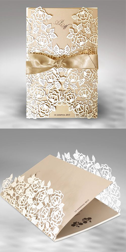 Best Wedding Invitation Cards Designs Inspirational Best 25 Quince Decorations Ideas On Pinterest