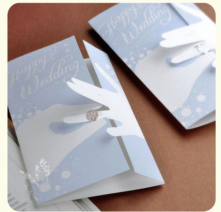 Best Wedding Invitation Cards Designs Unique Best 25 Creative Invitation Design Ideas On Pinterest