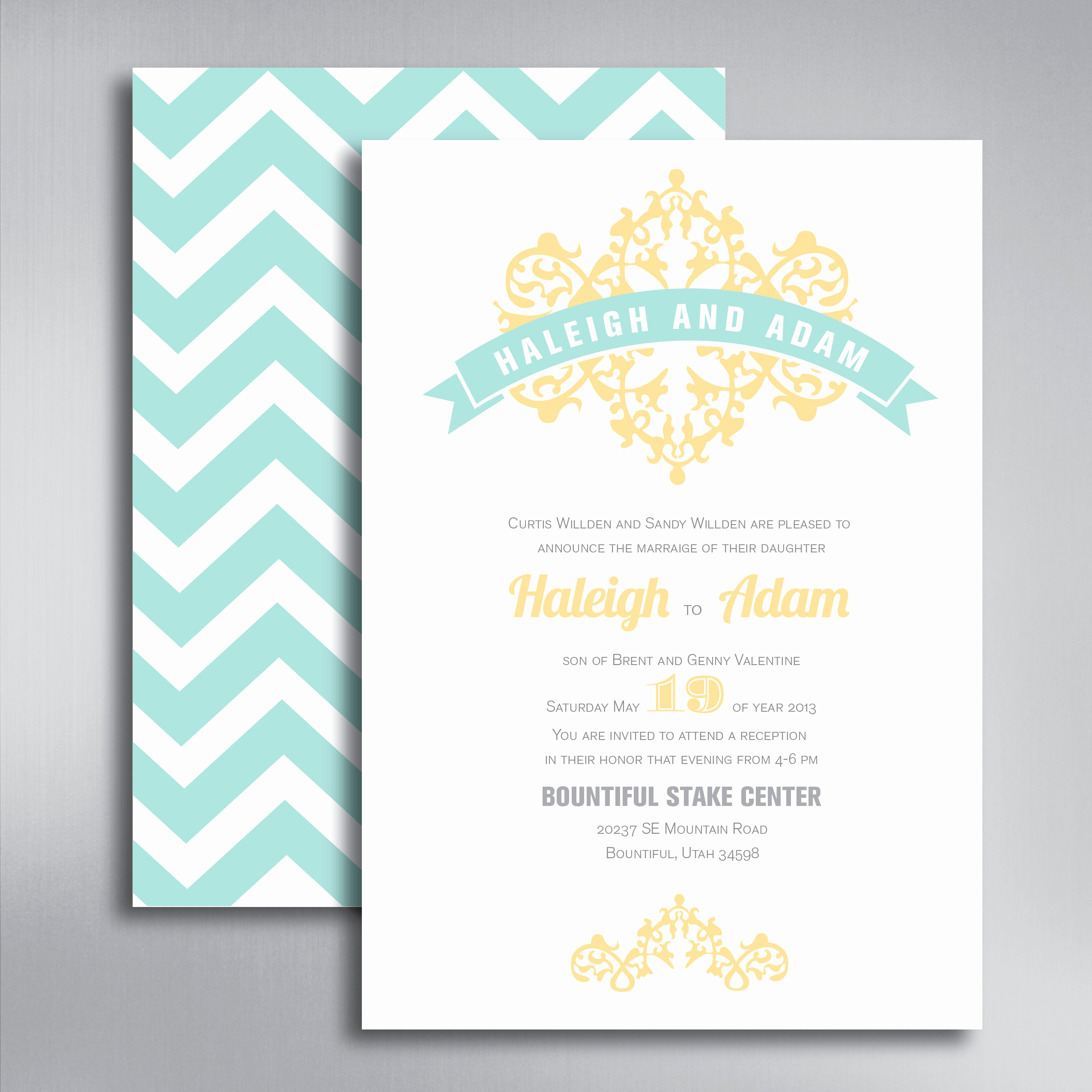 Best Wedding Invitation Designs Beautiful 20 Lovely Best Wedding Cards