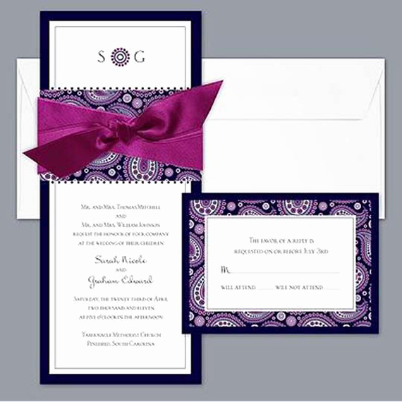 Best Wedding Invitation Designs Best Of Goes Wedding Best formal Wedding Invitation Design with
