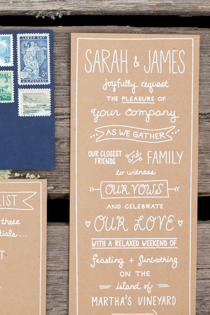Best Wedding Invitation Designs Elegant Best 25 Wedding Invitation Wording Ideas On Pinterest
