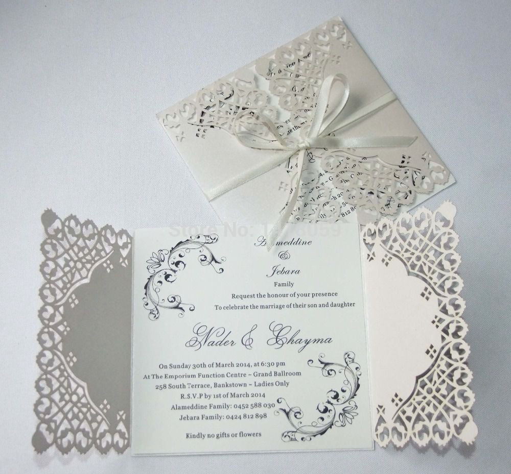 Best Wedding Invitation Designs Fresh 20 Lovely Best Wedding Cards