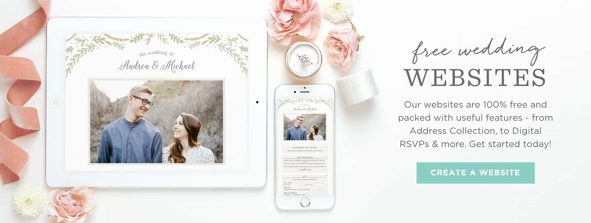 Best Wedding Invitation Sites Awesome Websites
