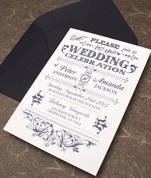 Best Wedding Invitation Sites Beautiful 32 Best Images About top Wedding Invitation Sites On