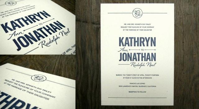 Best Wedding Invitation Sites Fresh 32 Best Of Best Wedding Invitation Websites