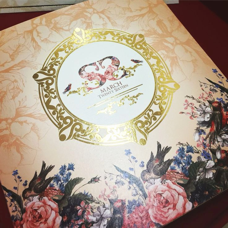 Best Wedding Invitation Sites Lovely 1000 Ideas About Indian Wedding Cards On Pinterest