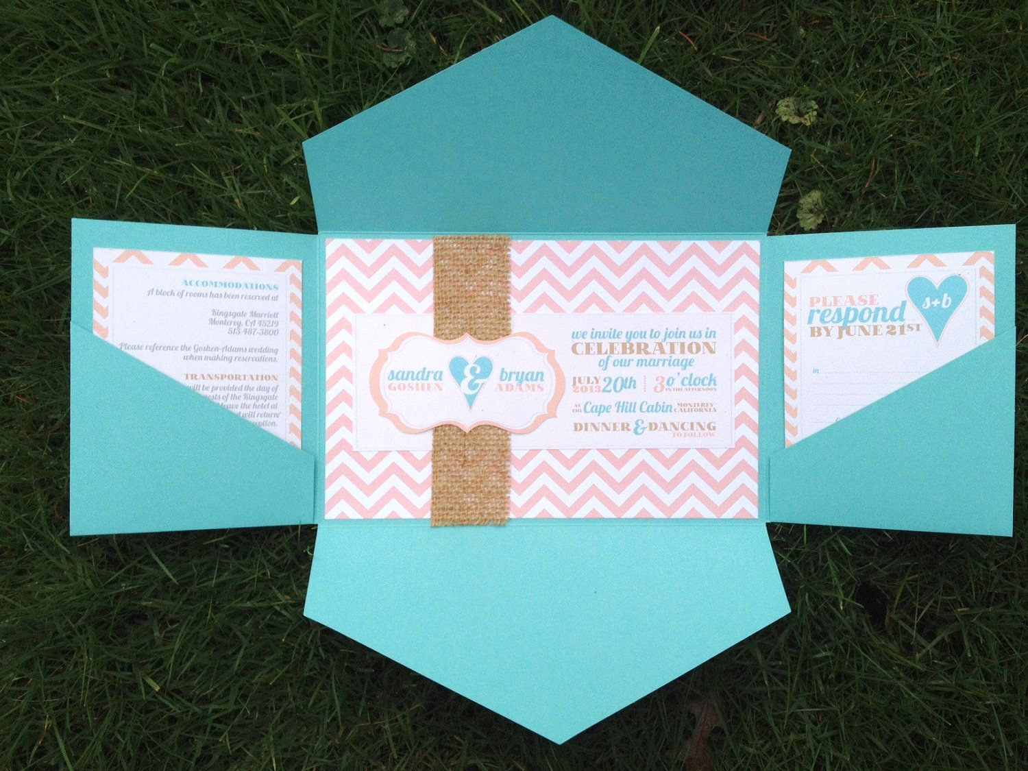 Best Wedding Invitation Sites Lovely Best 25 Coral Invitations Ideas On Pinterest