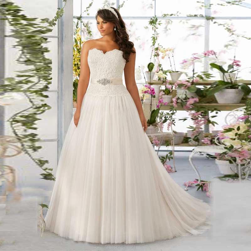 Best Wedding Invitation Sites Luxury Brilliant top Wedding Invitation Sites Wedding Invite