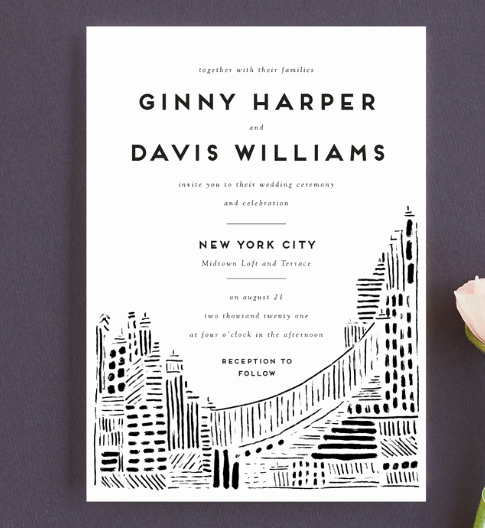 Best Wedding Invitation Sites Unique Home Page Style island Nyc Lifestyle Style island