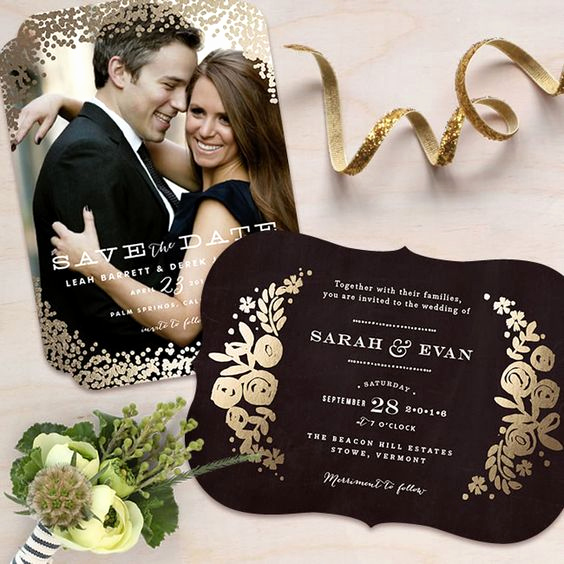 Best Wedding Invitation Sites Unique Looking for the Best Place Online to Wedding