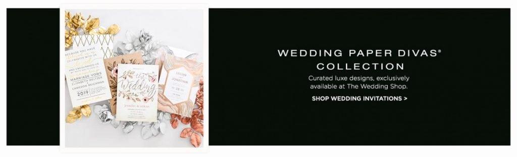 Best Wedding Invitation Sites Unique top 10 Wedding Invitation Websites