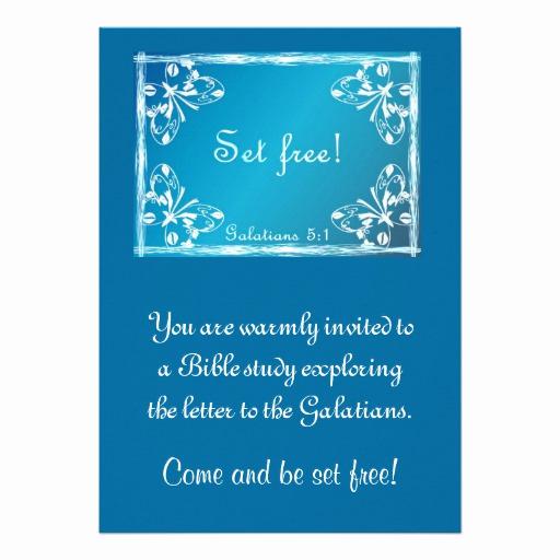 Bible Study Invitation Wording Luxury 63 Bible Study Invitations Bible Study Announcements
