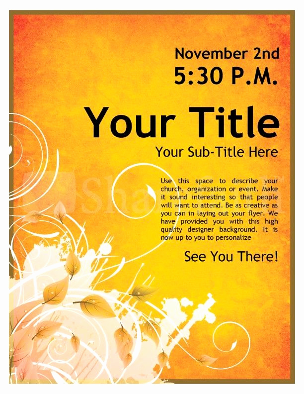 Bible Study Invitation Wording New 10 Best Bible Study Invites Images On Pinterest