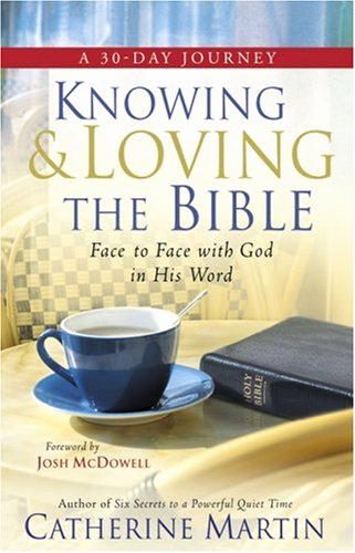 Bible Study Invitation Wording New Bible Study An Invitation to Divine Romance
