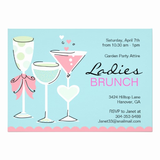 Birthday Brunch Invitation Wording Fresh Best Friends Celebration
