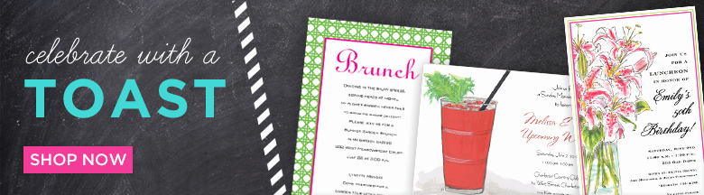 Birthday Brunch Invitation Wording Luxury Brunch Invitation Wording Guide Invitationbox