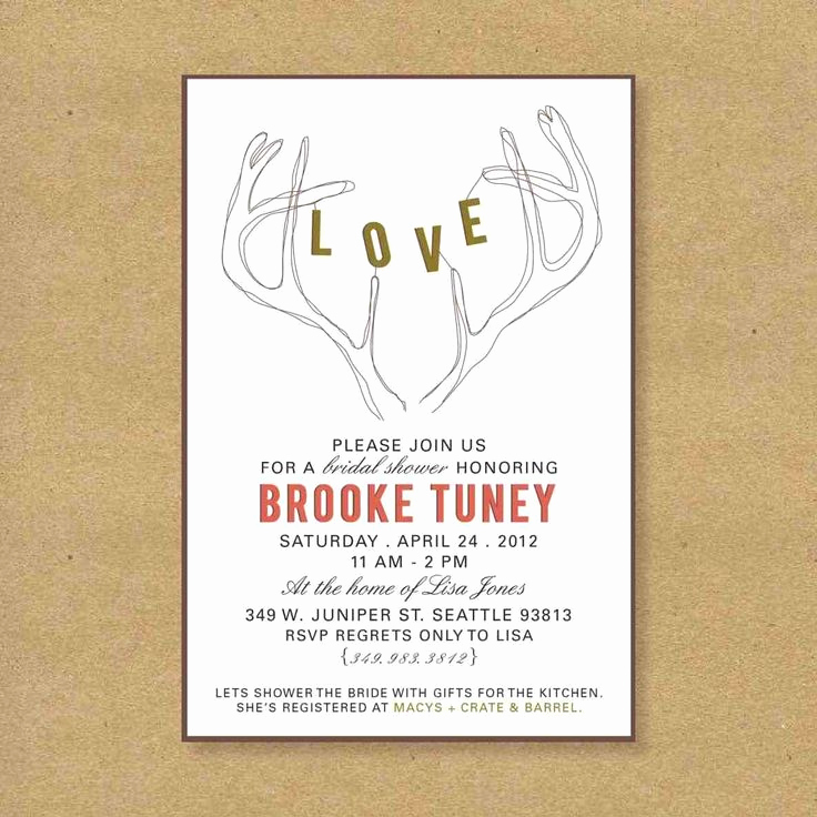 Birthday Dinner Invitation Wording Awesome Best 25 Dinner Invitation Wording Ideas On Pinterest