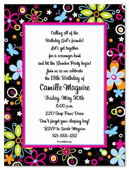 Birthday Dinner Invitation Wording New Birthday Dinner Invitation Wording A Birthday Cake