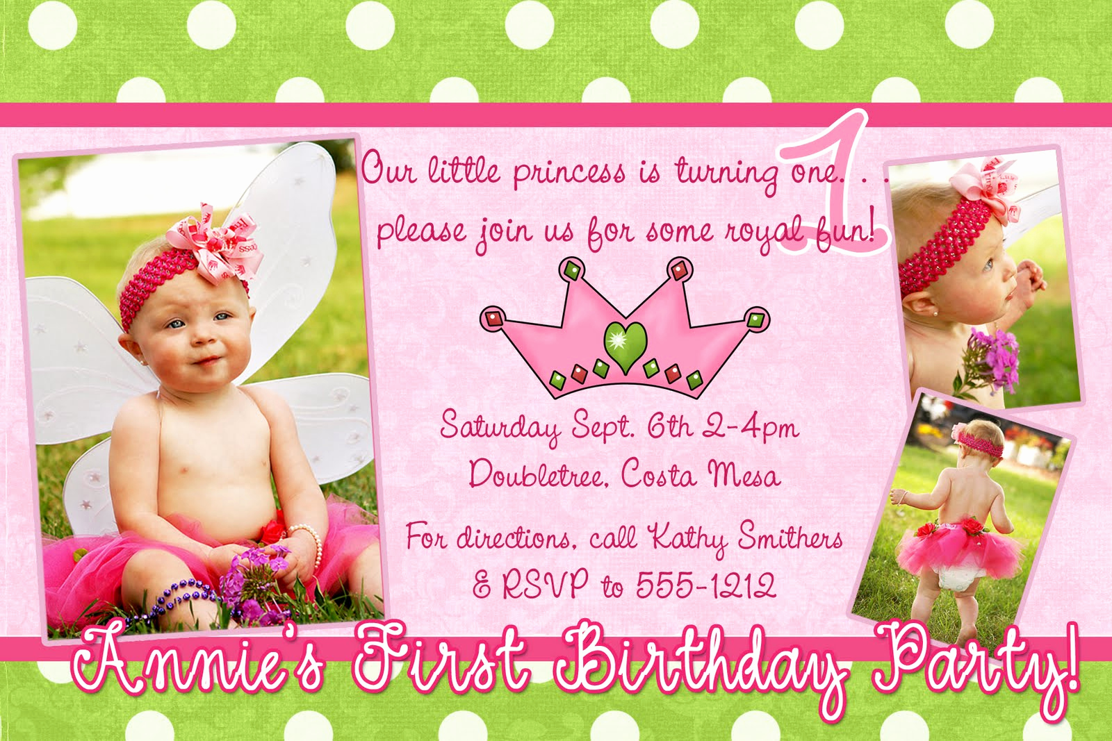 Birthday Invitation Card Ideas Inspirational Birthday Invitation Card Samples