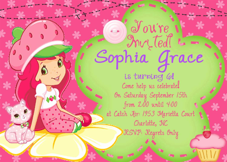 Birthday Invitation Card Ideas Lovely 20 Birthday Invitations Cards – Sample Wording Printable