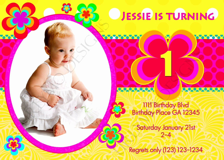 Birthday Invitation Card Ideas Luxury Birthday Invitation Cards Design