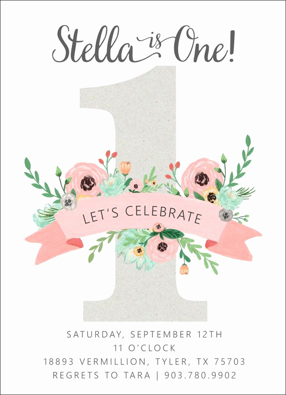 Birthday Invitation Card Ideas Unique Best 25 Birthday Invitations Ideas On Pinterest