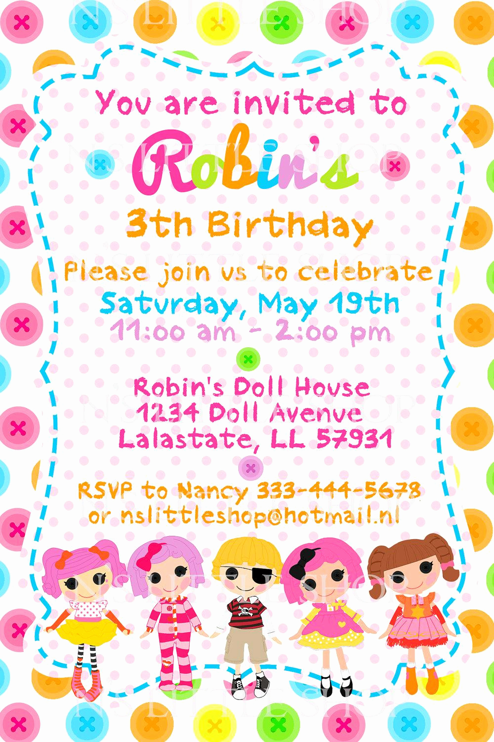 Birthday Invitation Card Sample Best Of 20 Birthday Invitations Cards – Sample Wording Printable