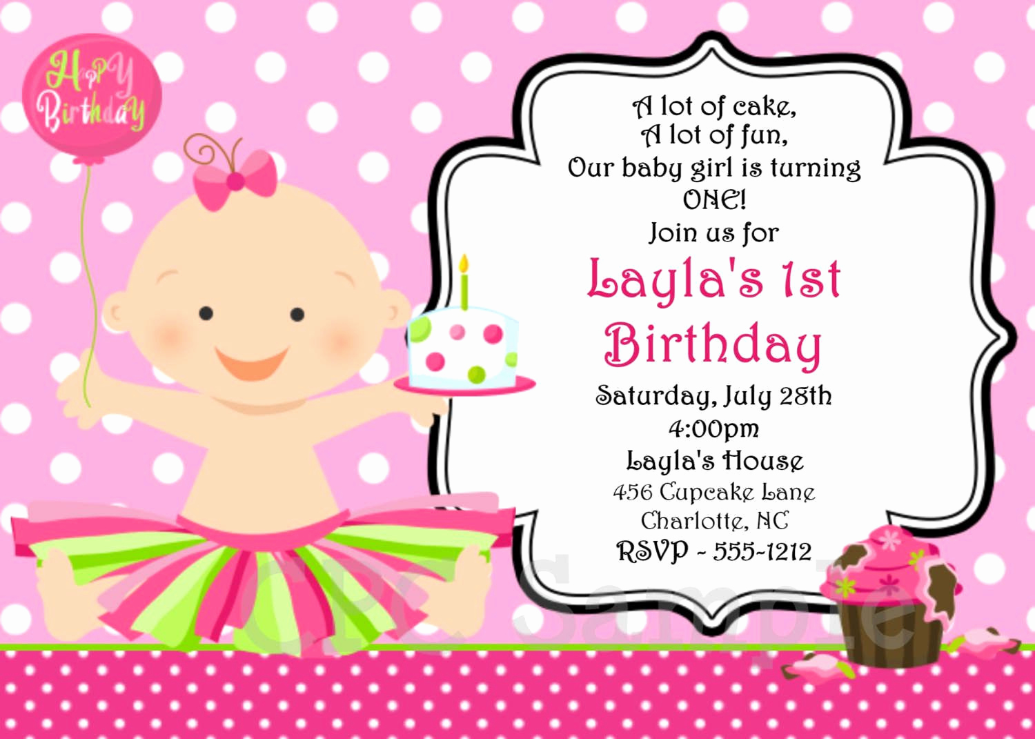 Birthday Invitation Card Sample Inspirational Birthday Invite Samples Birthday Lunch Invitation Email