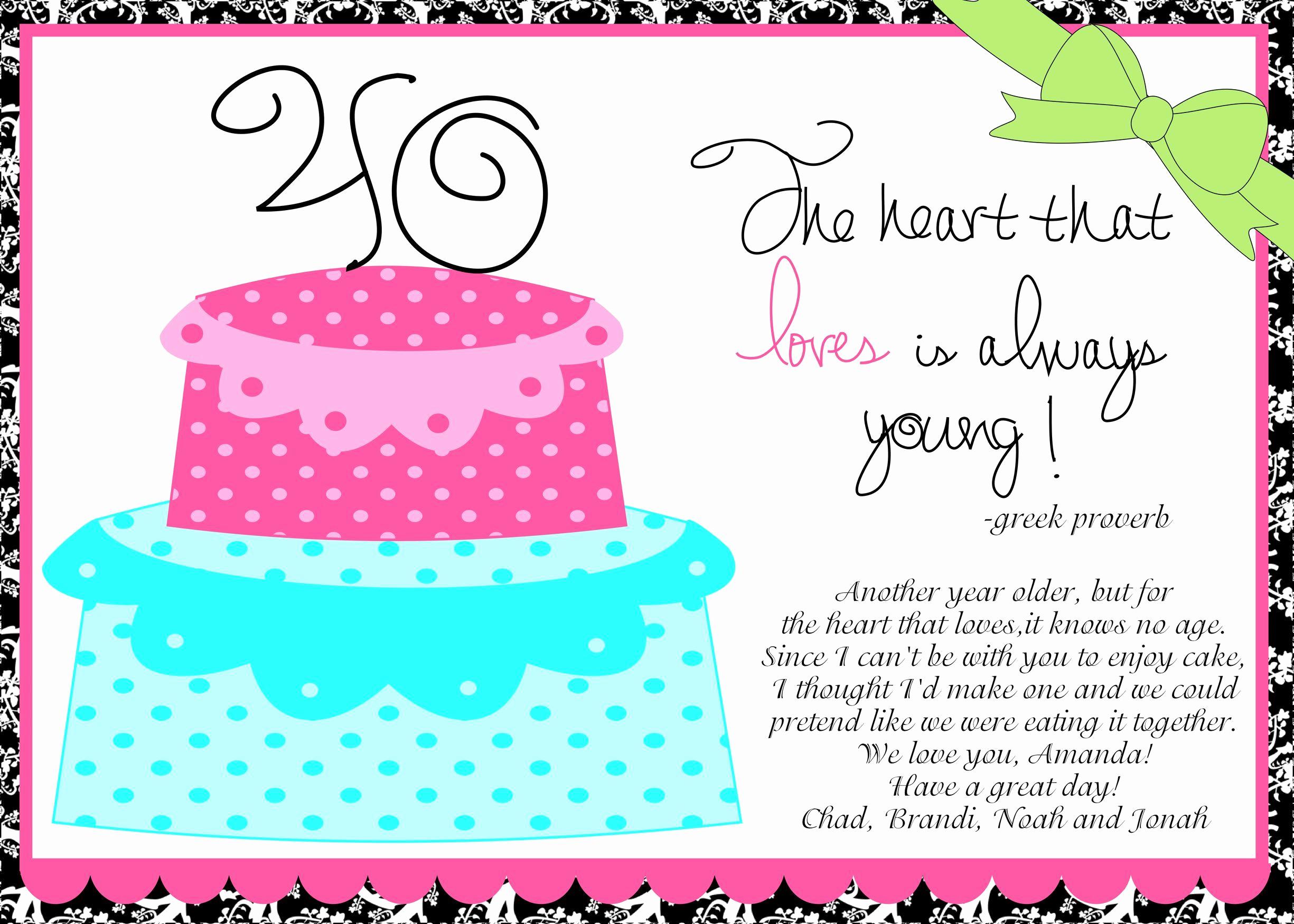 Birthday Invitation Card Template Lovely Happy Birthday Invitation Cards In Hindi