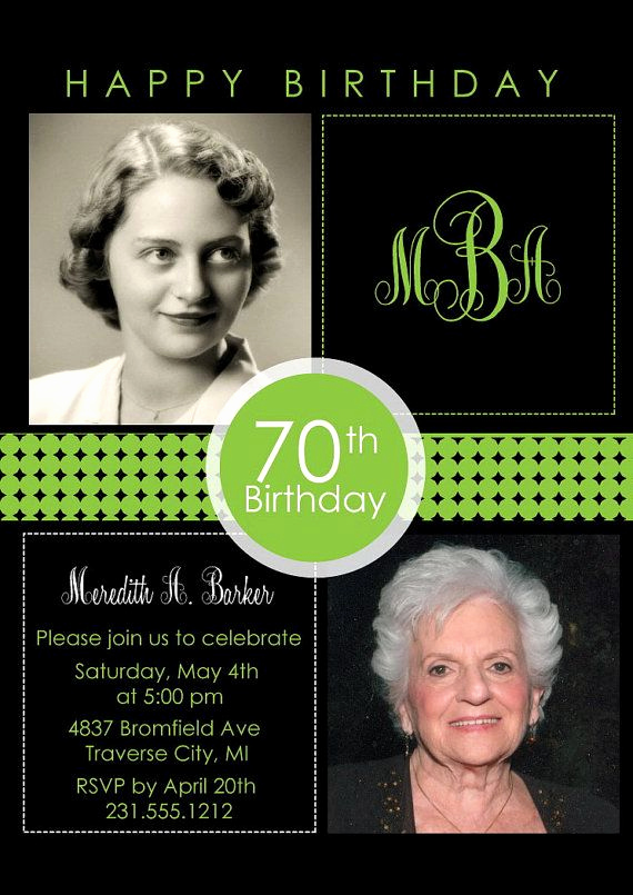 Birthday Invitation Ideas for Adults Beautiful 2 Birthday Invitation Adult Birthday by
