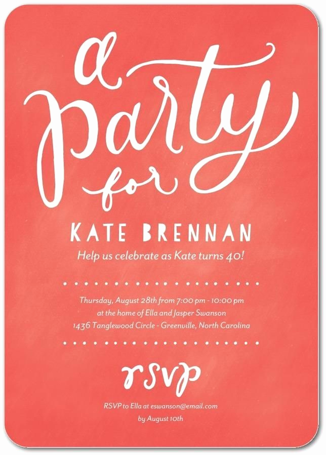 Birthday Invitation Ideas for Adults Elegant 17 Best Images About Adult Party Ideas On Pinterest