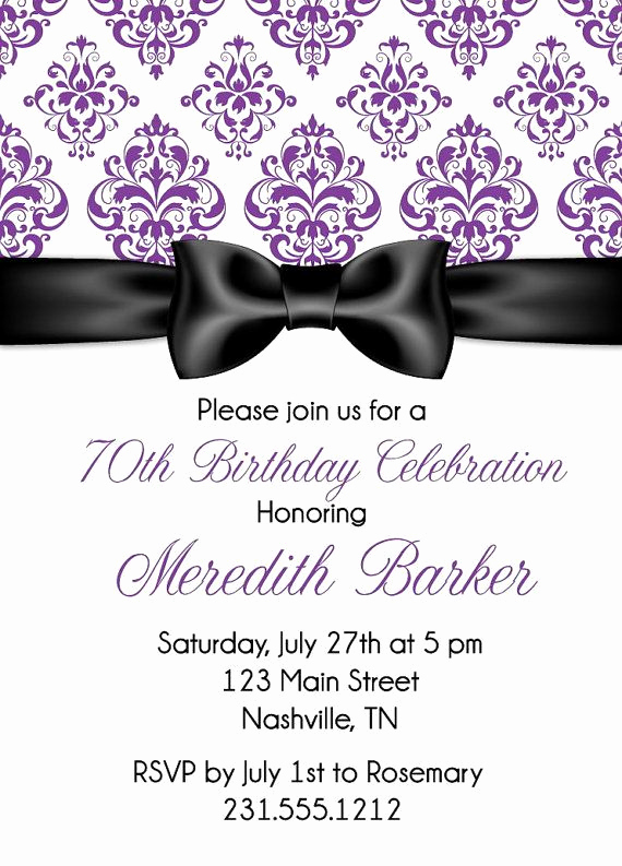 Birthday Invitation Ideas for Adults Luxury 67 Best Images About Adult Birthday Party Invitations On
