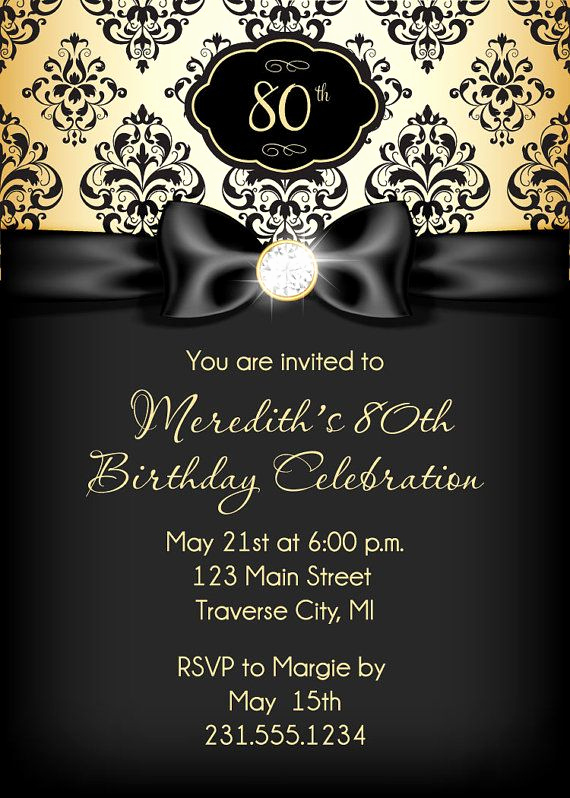 Birthday Invitation Message for Adults Beautiful 17 Best Ideas About Birthday Invitations Adult On