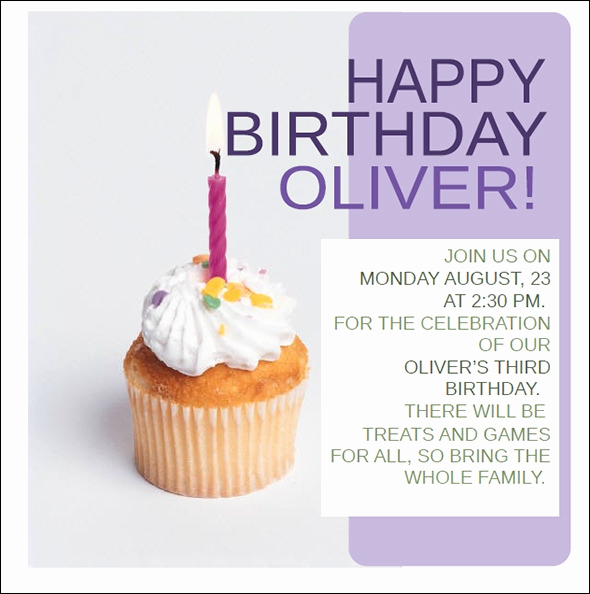 Birthday Invitation Templates Word Lovely Free 63 Printable Birthday Invitation Templates In Pdf
