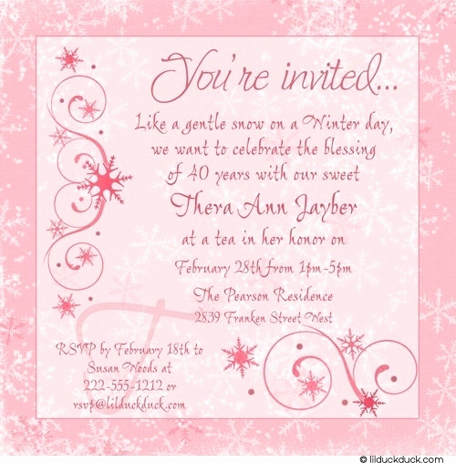 Birthday Invitation Wording for Adults Beautiful Birthday Invitations Quotes for Adults Cobypic