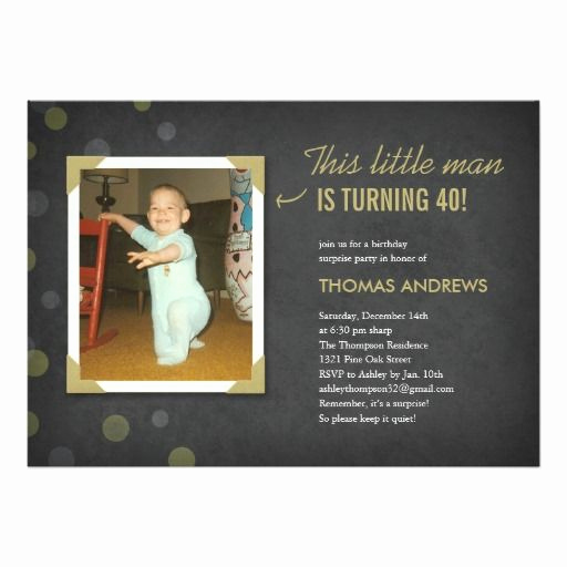 Birthday Invitation Wording for Adults Best Of 1000 Ideas About Surprise Birthday Invitations On