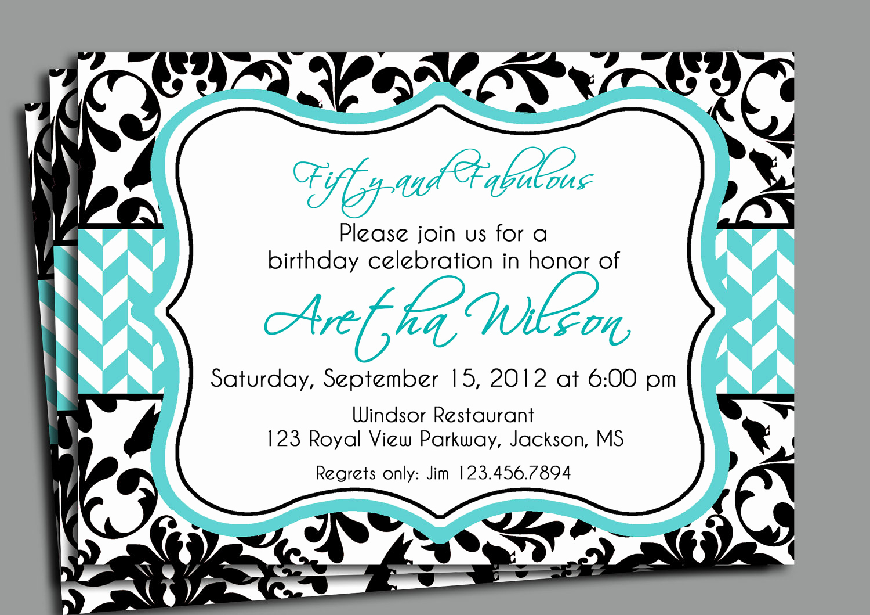 Birthday Invitation Wording for Adults Fresh Joint Birthday Party Invitation Wording for Adults